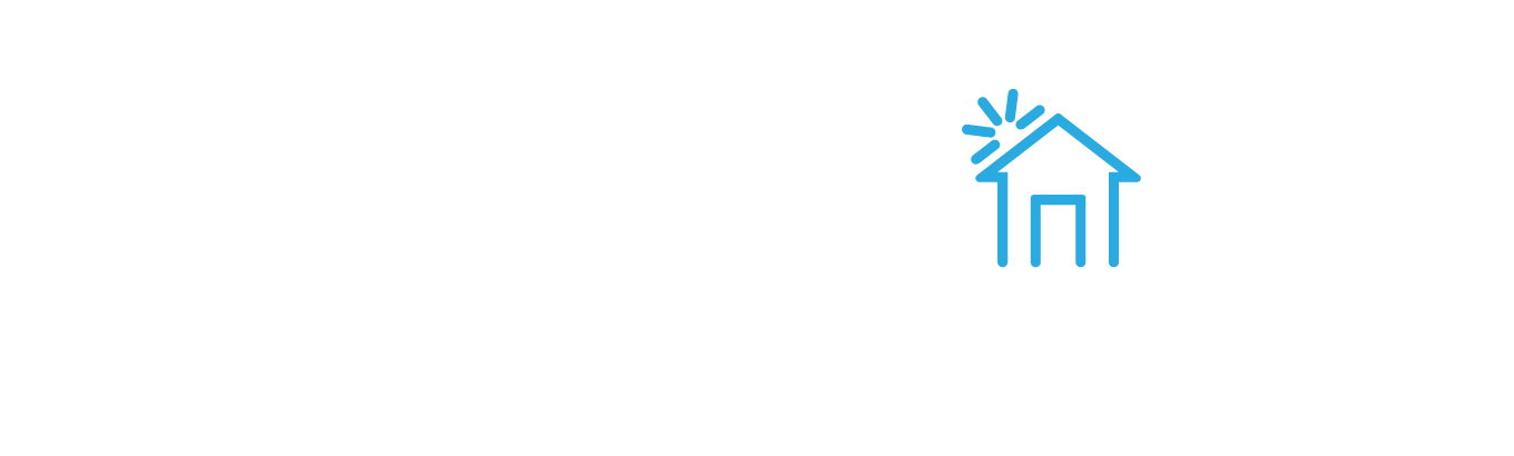 House Appeal Pro